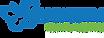 1. Millennium Garages Logo_Transparent.p