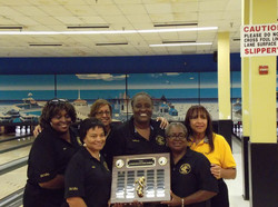Mom Bowling Group Picture2