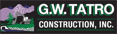 GW Tatro logo.png