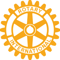 Rotary_Gold_Wheel.png