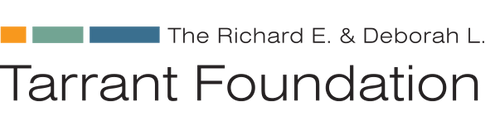 Tarrant Foundation.png