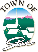 Town of Stowe.png