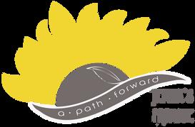 jp-logo-slide.png