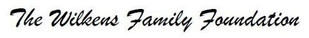 WIlkens Family Foundation.jpg