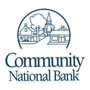 Community National Bank.jpg