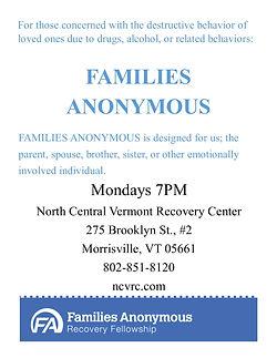 Families Anonymous.jpg