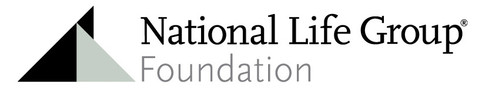 NLGCF logo.JPG