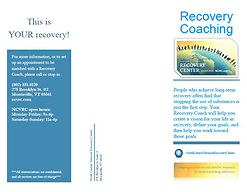 Recovery coaching 2.jpg