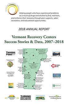 VRN Annual Report 2018_Page_01.jpg
