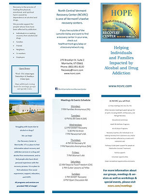 NCVRC trifold Covid_Page_1-COLLAGE.jpg