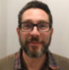 Geoff Profile pic.jpg