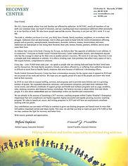 Annual appeal letter final.jpg