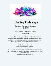 Healing Path Yoga.jpg