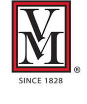 Vermont Mutual Insurance Co.png