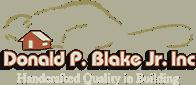 Donald Blake.png