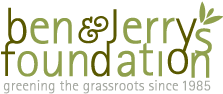 logo-ben-and-jerrys-foundation.png