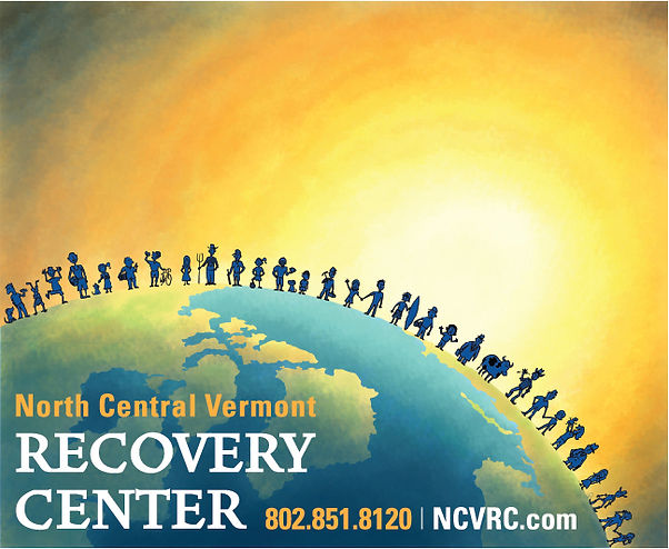NCVRC_art_2019.jpg
