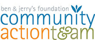 Ben&JerrysCommunityActionTeam.jpg