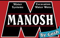 manosh-logo-200.png
