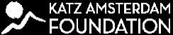 KAF-Logo-Horizontal-RGB-white-web.png