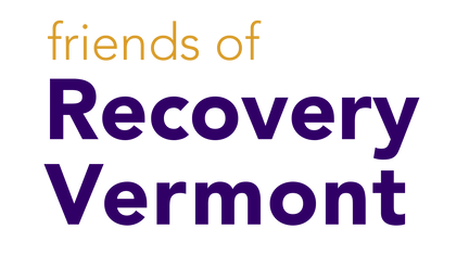 Recovery-Vermont.png