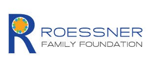 roessner-family-foundation-logo.png