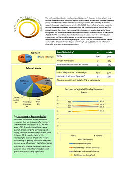 Pathways Dashboard 10.15.18_Page_1.jpg