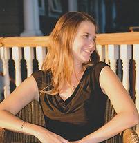 Megan Dorsey
