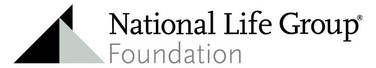 National Life Group Foundation.jpg