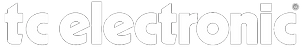 TCE_logo_white_edited.png