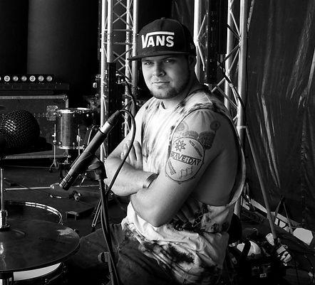 Luke Smith | Countingthekillers.com | Southend-on-Sea