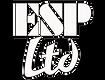 ESP%20Logo-01_edited.png