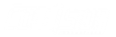 white-collision-logo_edited.png