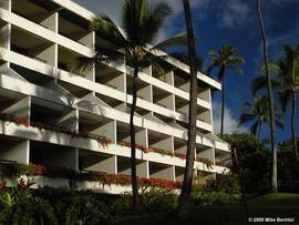 Maui Prince Hotel