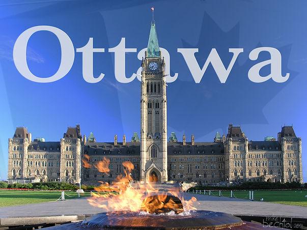 OTT-Ottawa-Header.jpg