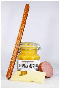 Big-Mama-Mustard-01-091318-2.jpg