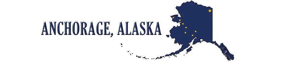 Alaska-Anchorage-2015.jpg