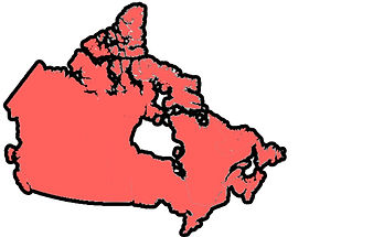 Icon-Region-Map-Canada.jpg
