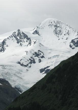 Byron Peak