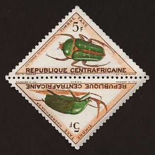 Central-Africa-1962-Beetles-Triangle.jpg