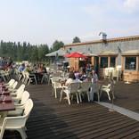 Pump House Restaurant