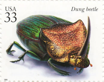 USA-1999-Dung-Beetle.jpg
