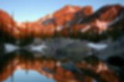 lake-haiyaha-1949919_1280.jpg