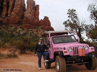 Pink Jeep 04.JPG