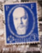 Stamp Collection Icon 1.jpg