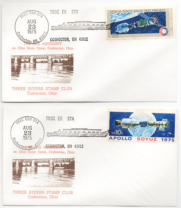 TR-Stamp-Club-Covers-Soyuz-1975.jpg