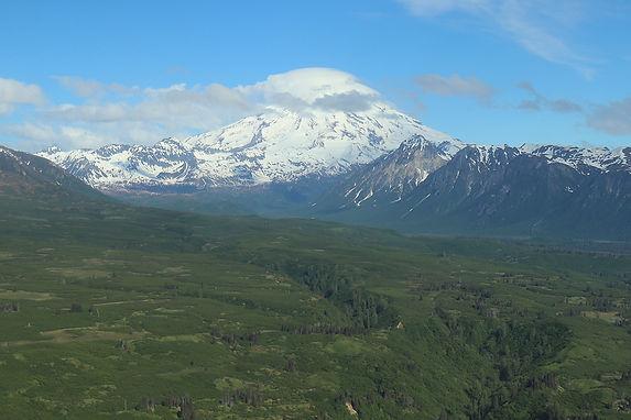 Mt. Redoubt copy.JPG