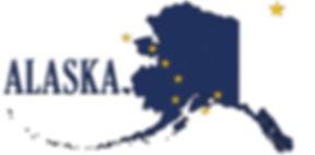 Alaska-Header.jpg