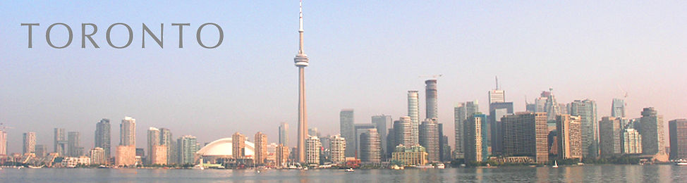 Toronto Header 1.jpg