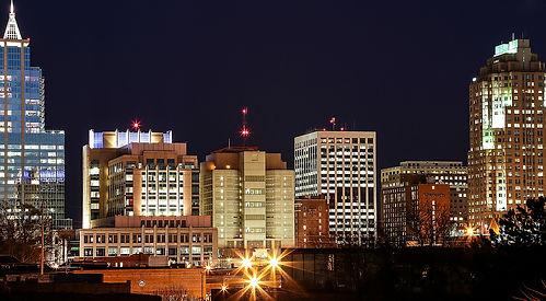 Raleigh Skyline Pixabay.jpg